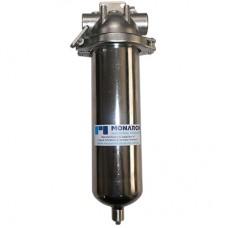 ELSC-10 Cartridge Filter-Strainer