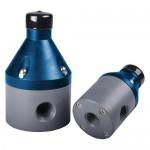 RPV1025TPE1 Pressure Relief Valve