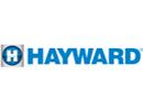 Hayward Flow Control