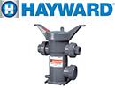 Hayward Simplex Strainers
