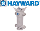 Hayward Bag Filters