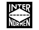 Internormen Filters