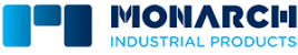 Monarch Industrial Products | Filters and Strainers