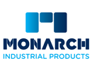 Monarch Fabricated Products