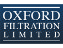 Oxford Filtration
