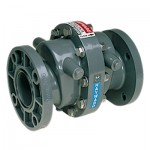 SW1300VC Swing Check Valve