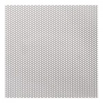 1.5mm Perforated 304 x 2.75mm Pitch - 1mm thick